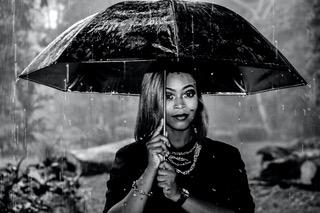 LOW SELF ESTEEM IN PROFESSIONAL BLACK WOMEN